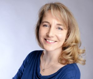 Barbara Schaubs-Schmidt