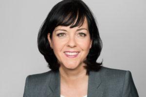 Prof. Dr. Katja Werheid